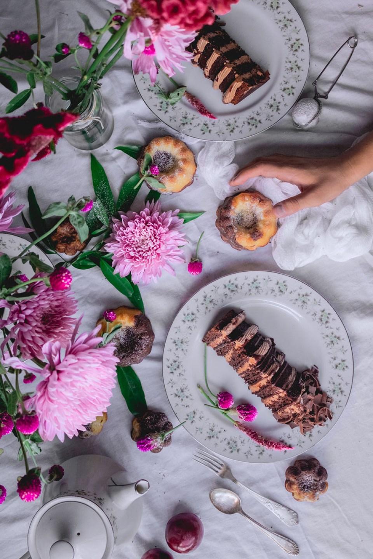 nutella_choco_naked_cake-2930
