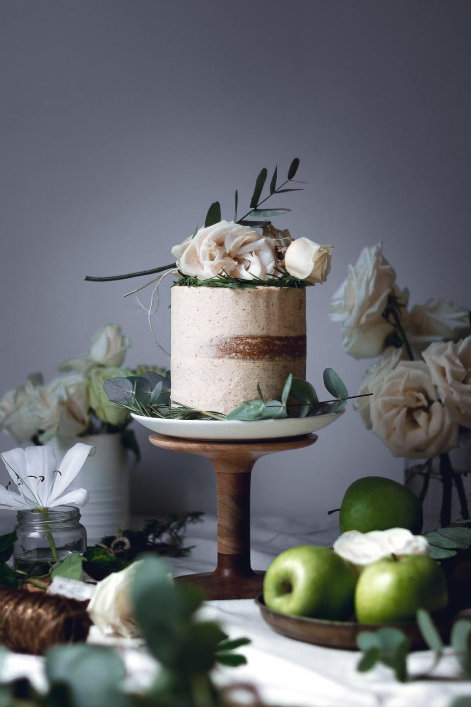 gingerbread-apple-cake-4391