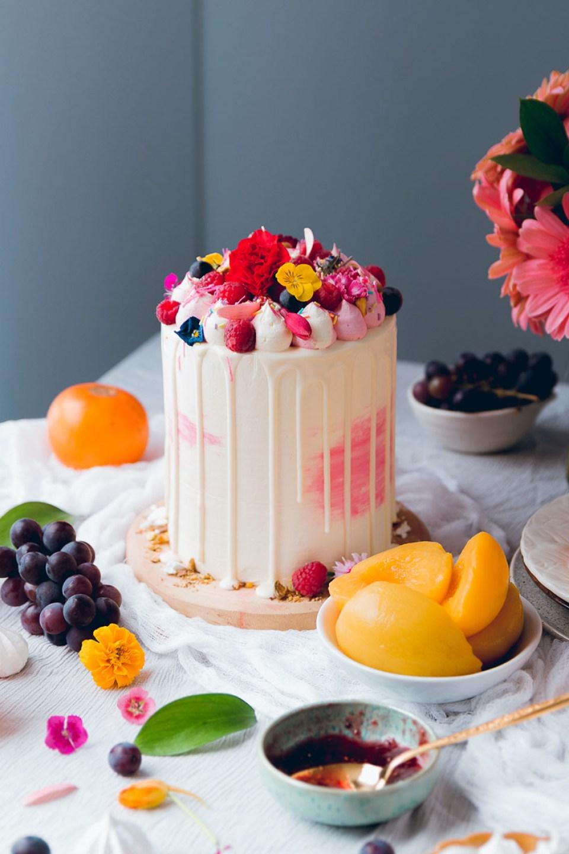 raspberry_peach_cake_-5087