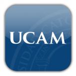 Nada Personal_Universidad Católica de Murcia_Adolfo Díaz-Bautista_El Club del Escenario