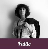 Palito_cantante_El Club del Escenario