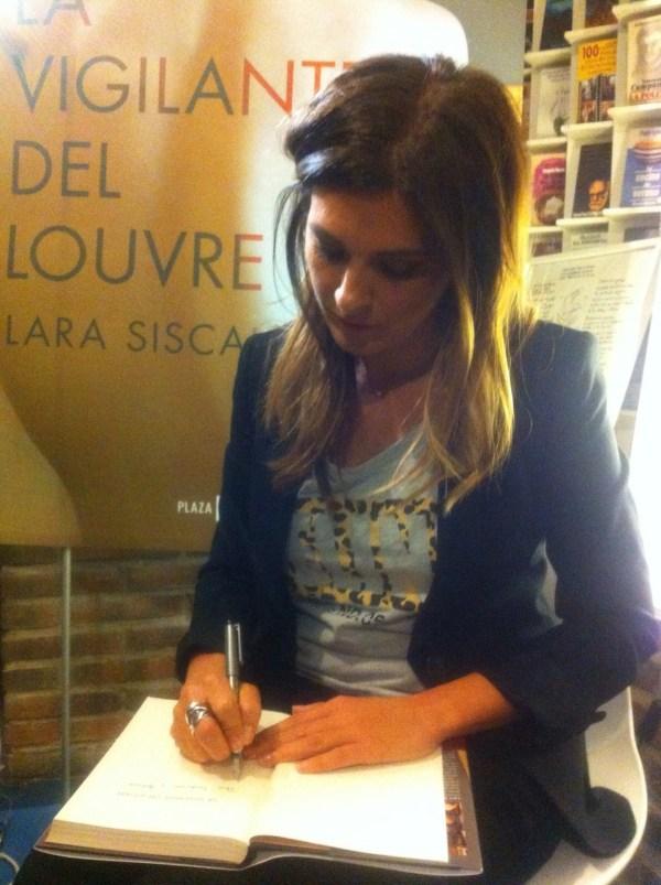 lara-siscar_premio-talento-comunicativo_el-club-del-escenario