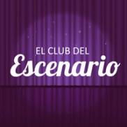 perfil-facebook-logo-elclubdelescenario