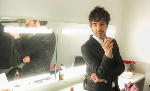 Marc Ros_Sidonie_fotoby-Rafa Ariño-Nada Personal_El Club del Escenario