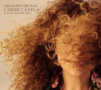 carme-canela_joan-monne-trio_granito-de-sal_nada-personal_el-club-del-escenario