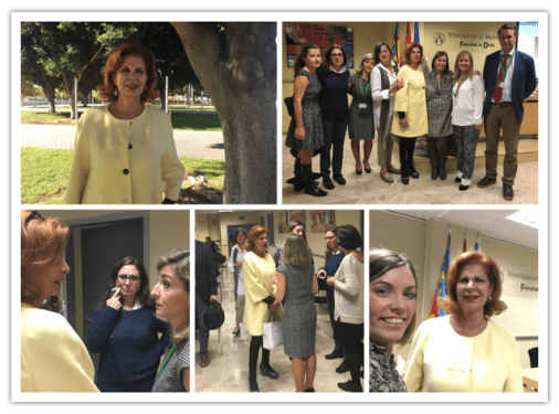 CarmenAlborch_collage