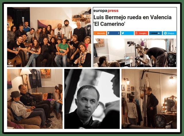 Nada Personal_Luis Bermejo_Collage_El Camerino_El Club del Escenario.PNG
