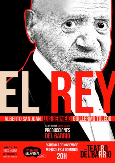 Nada Personal_Luis Bermejo_El Rey_TeatrodelBarrio_El Club del Escenario.png