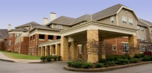 How to Choose an Assisted Living Facility, senior living, independent living