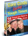 care-cost-druingtoughtimes31-things-you-need-to-know