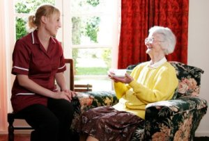 findinginhomeelderlyassistance, senior care