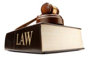 elder law attorney, independent living, senior assistance