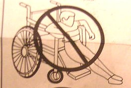 wheelchairslide