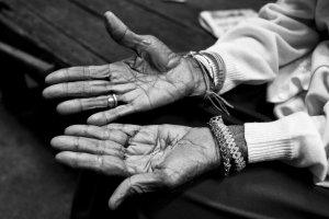 womanshands, arthritis, elderly assistance