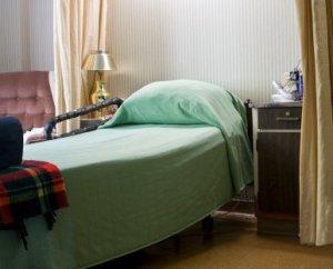 nursing home care, eldercare, caregiver, caregiving