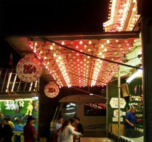 EldercareABC Blog Carnival