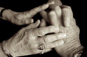 lovingtouch, eldercare, caregivers