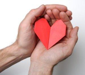 compassion, aging parents, dementia