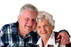 Senior dating, online dating, elderly help