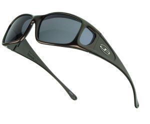 JP Eyewear prize for EldercareABC, Inc. Anniversary