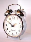 Alarm_Clock, sleep apnea