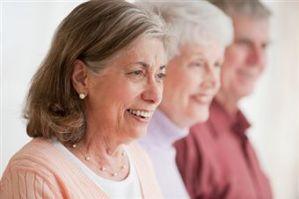 Community Senior Help