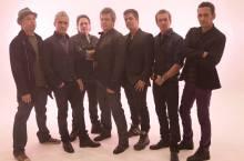 Los Pericos darán concierto con causa social