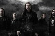 Dream Theater presentará su duodécimo disco en México