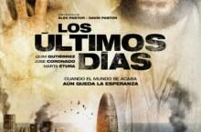 Cine catalán en el MURA