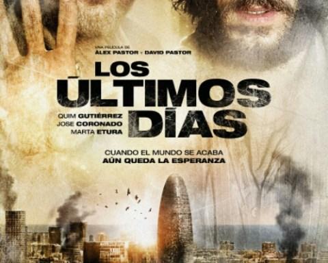 wpid-los-ultimos-dias-poster.jpg