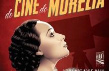 Chucho Monge, Juliette Binoche y cortos en línea, novedades del 12 Festival de Internacional de Cine de Morelia