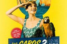 Dolan, Witherspoon y Kusturica en la tercera edición de Los Cabos International Film Festival