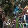 skate-guadalajara-12-años