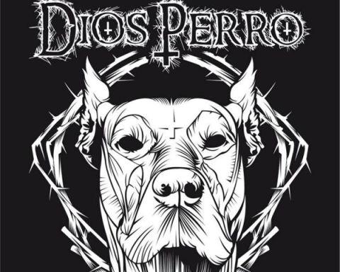 eldescafeinado-dios-perro-cover