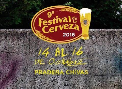 Cerveza_1.jpg