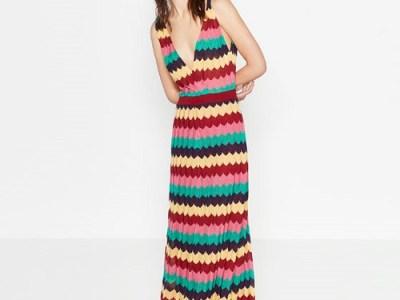 Estos son los nuevos vestidos de Zara