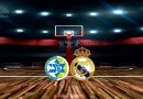 Partido | Maccabi Tel Aviv vs Real Madrid | Euroleague | J2