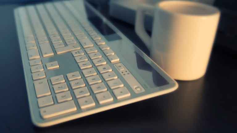 6 blogs sobre Marketing y Social Media de los que aprendo cada vez que escriben
