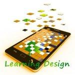 learningdesign