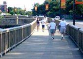 Fall River Boardwalk to begin $3M rehabilitation project