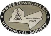 Great events to check out happening at the Freetown Historical Society