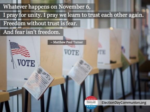 http://i1.wp.com/electiondaycommuniondotorg.files.wordpress.com/2012/10/edc-image-quotes-026.jpg?resize=576%2C432