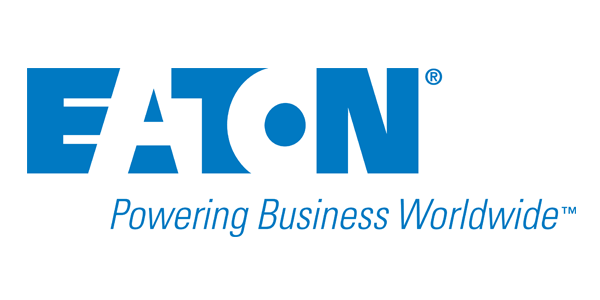 Eaton Named ENERGY STAR Partner of the Year by the EPA