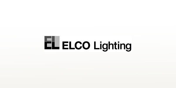 Elco Restructures Sales Operations for Growth