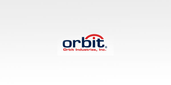 Orbit Industries Donates Products for Construction of Home for Military Veteran