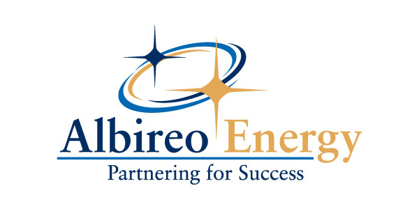 Albireo Energy Merges with Advanced Power Control and Energy Systems Technologies