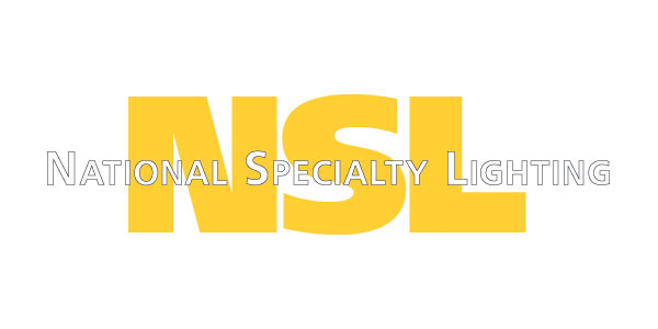 National Specialty Lighting shines bright in Oregon and Idaho with New Agent