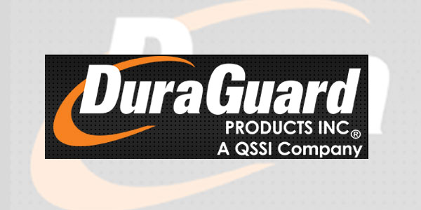 DuraGuard Products, Inc. Appoints Five New Agents