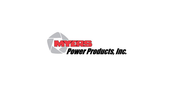 Myers Power Products Names Jon Waggener Vice President, Sales & Marketing