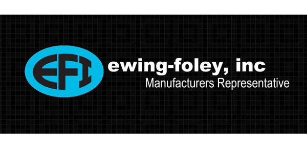 Ewing Foley Incorporated and EDG Reps Announce Merger Agreement
